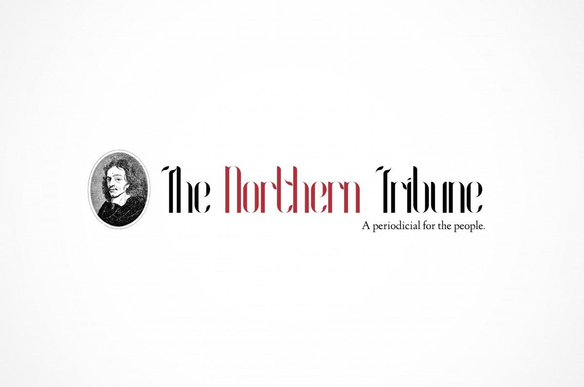 The-Northern-Tribune